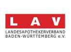 Logo Landesapothekerverband